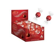 Lindt Lindor Milk Chocolate Truffles 60 Count