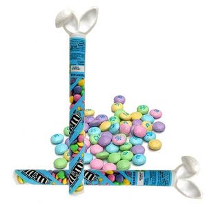 M&M's Bunny Ears Cane (One)