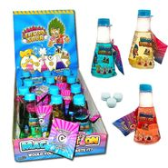 Magic Potion Liquid Candy 12 Count