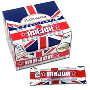 Major Vegan Candy Bar 12 Count