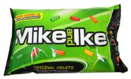 Mike and Ike Candy  4.5lb Bulk Bag