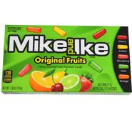 Mike & Ike Original 5oz Box