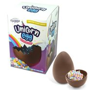 Milk Chocolate Unicorn Egg 4.75 Ounce