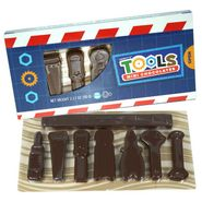 Mini Milk Chocolate Tool Kit 3.17oz