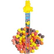 Nerds Big Chewy Easter 2.8oz Tube