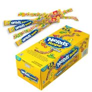 Nerds Rope Tropical 24 Count