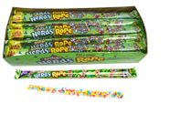 Nerds Ropes Easter 24 Count