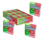 Nerds What-A-Melon & Cherry 36 Count