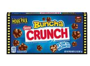 Nestle Buncha Crunch Candy 3.2oz