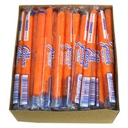 Old Fashion Candy Sticks Orange 80 Count - Gilliam