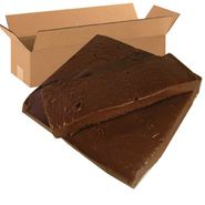 Old Fashion Chocolate Fudge 6lb Box