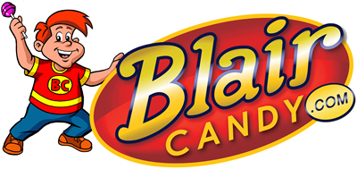 Blair Candy