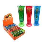 Ooze Tube Candy 12 Count