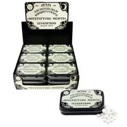 OUIJA Mystifying Mints 18 Count