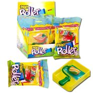 Paint Roll Candy 12 Count