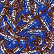 Peanut Chews Milk Chocolate 4.5lb (225 Count)