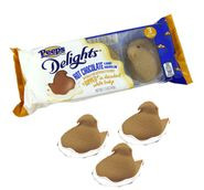 Peeps Delights Hot Chocolate 3pk