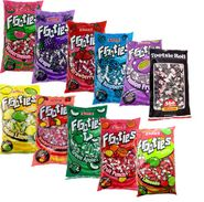 Tootsie  Frooties 360ct  (Choose Flavor)