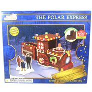 Polar Express Chocolate Cookie Kit