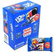 Pop Tarts Fruit Loops 6 Packs