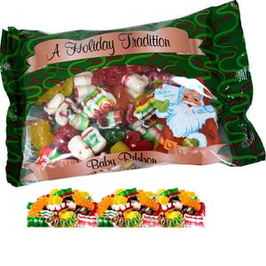 Primrose Baby Ribbon Candy 8oz Bag