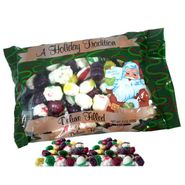 "Primrose Deluxe ""Filled"" Hard Candy Mix. 9oz"