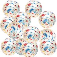 "Psycho Large 2.25"" Jawbreakers 76 Count"
