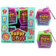 Puppy Love Candy 12 Count