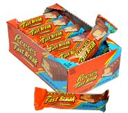 Reese's Fast Break 18 Count
