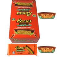 Reese's Frankencups 24 Count