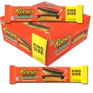 """Reese's Frankencups """"King"""" Size 24 Count"""