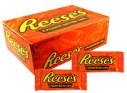 Reese's Peanut Butter 36ct