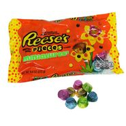Reese's Pieces Peanut Butter Cups Mini 9.6oz