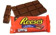 Reese's XL Filled Candy Bar 4.25oz