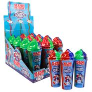 Slush Puppie Double Squeeze 12 Count