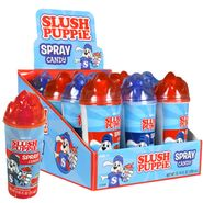 Slush Puppie Spray Candy 12 Count