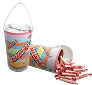 Smarties Candy Large Gift Bank