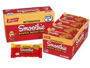 Smoothie Candy Bar 24 Count