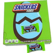 Snickers Eggs 24 Count