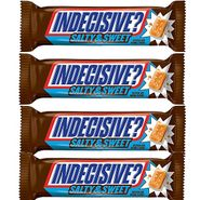 Snickers Salty & Sweet Candy Bars 24 Count