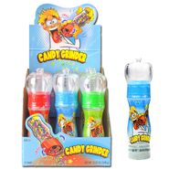 Sour Candy Grinder 12 Count