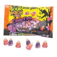 Sour Patch Candy Corn 7oz Bag