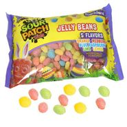Sour Patch jelly beans 13oz bag