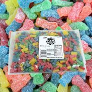 Sour Patch Kids 5lb Bag