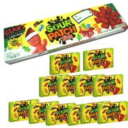 Sour Patch Kids Giant Gift Box