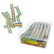 Sour Power Belts Quattro 150 Count