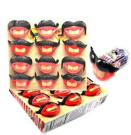 Stachecifier Lollipops 12 Count
