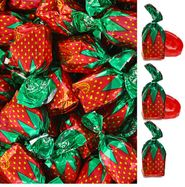 Strawberry Buds Delight Candies 450 Pieces
