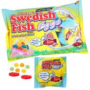 Swedish Fish Eggs - Treat Size 9.5oz