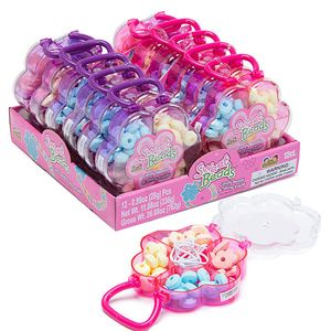 Sweet Beads Candy 12 Count